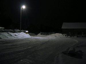 barnyard_at_night