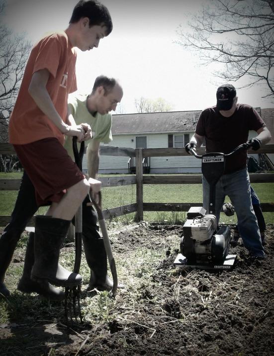 boys tending.jpg