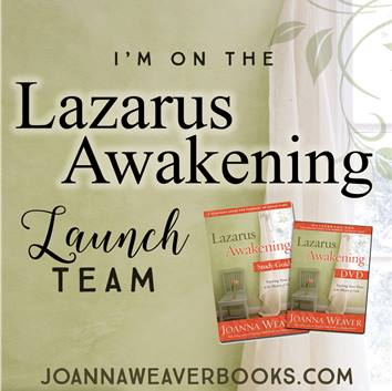 lazarus launch
