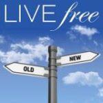 livefree