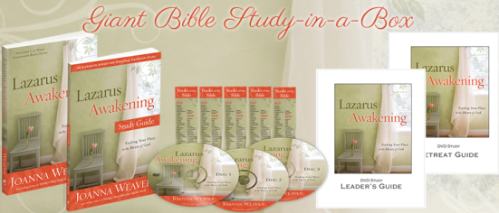 Bible-Study-in-a-box-Giveaway