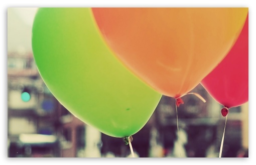 city_balloons-t2