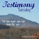 testimonytuesday200x200_zps25c8f37c
