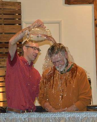 baptism 16